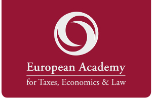 European Academy Events