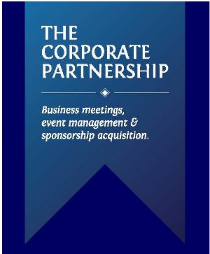 The Corporate Partnership Events
