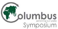 Columbus Symposium Events
