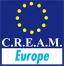 C.R.E.A.M. Ukraine Events